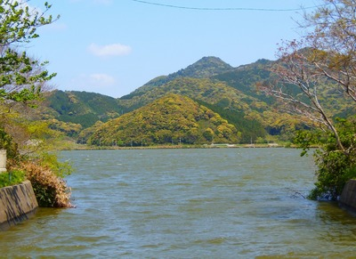 高山と青海湖2.jpg
