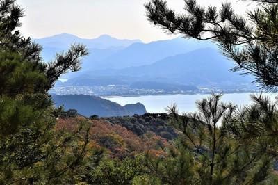 高山の秋色6.jpg