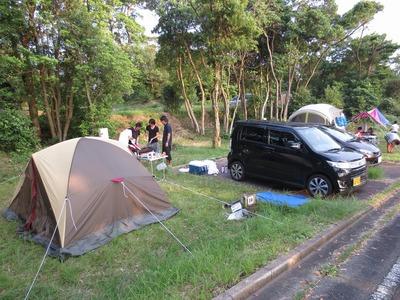 高山オートキャンプ場.jpg