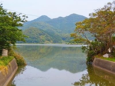 高山・寺山・青海湖.jpg