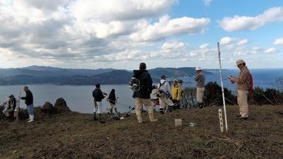 高山山頂3.jpg