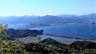 高山山頂からの眺望1.JPG