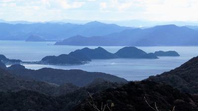高山山頂からの眺望2.jpg