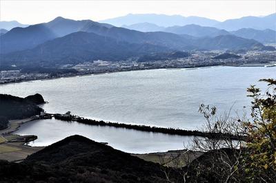 高山山頂からの絶景7.12.6.jpg