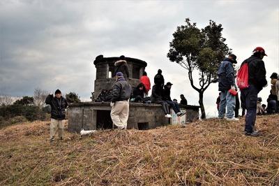 高山山頂の参加者2.jpg