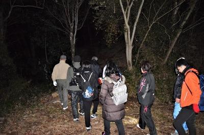 高山登山3.jpg