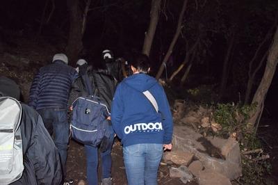 高山登山6.jpg