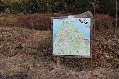 高山登山マップ.jpg