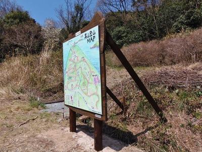 高山登山マップ2.jpg