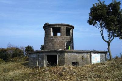 高山頂上・陸軍監視哨.jpg