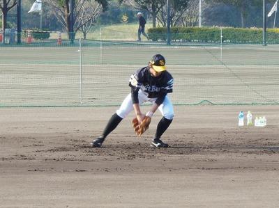 高田選手1.jpg