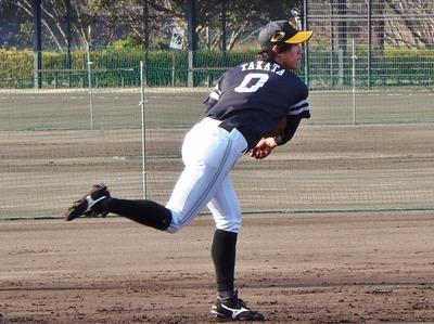 高田選手2.jpg