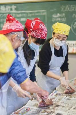 魚さばき3.jpg