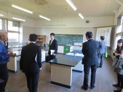 魚さばき体験教室.jpg
