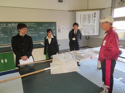 魚さばき方体験室2.jpg