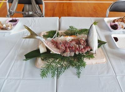 魚の姿造り.jpg
