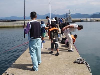 魚釣り.jpg