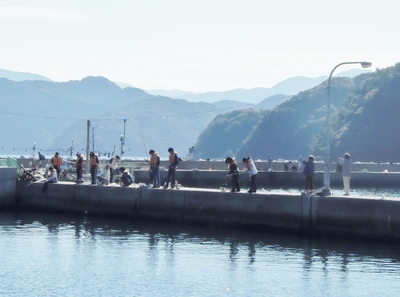 魚釣り1.jpg
