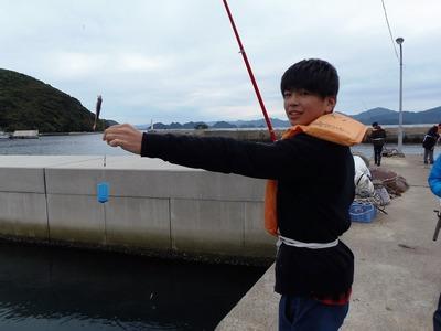 魚釣り2.jpg