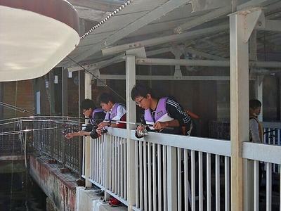 魚釣り3.jpg