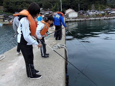 魚釣り4.jpg