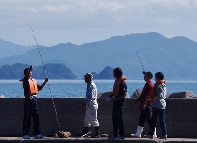 魚釣り5.jpg