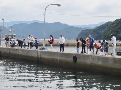 魚釣り6.jpg