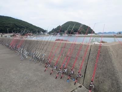 魚釣りの竿.jpg
