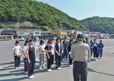 魚釣り体験開会式.jpg