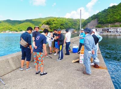 魚釣り前の説明.jpg