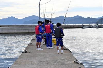 魚釣り場1.jpg
