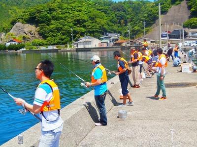 魚釣り開始.jpg