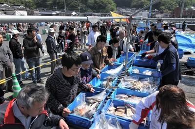 鮮魚1.jpg