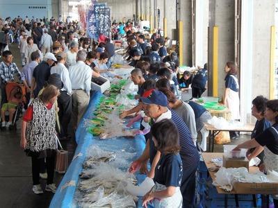 鮮魚売り場.jpg