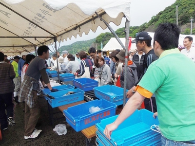 鮮魚売場1.jpg