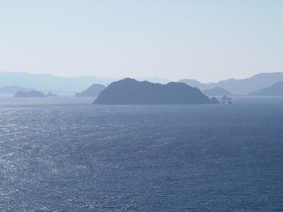 鯖島.jpg