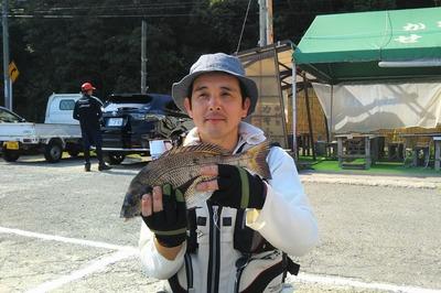 鯛3.jpg