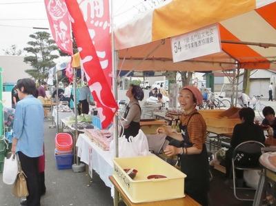 鯛寿司2.jpg