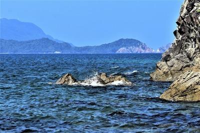 鯨岩8.25.jpg