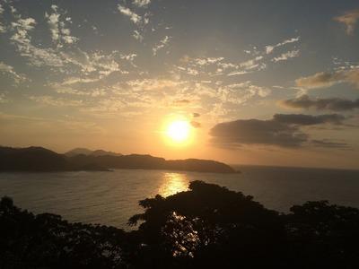 鳥取の夕日.jpg