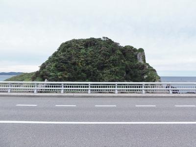鳩島.jpg