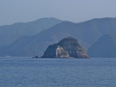 鹿の島.jpg