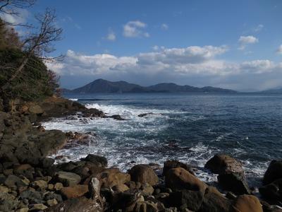 黄波戸海岸と青海島.jpg