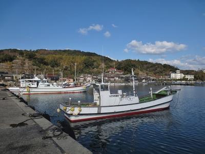 黄波戸漁港1.jpg