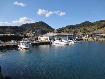 黄波戸漁港2.jpg