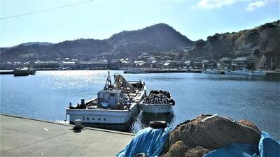 黄波戸漁港3.jpg