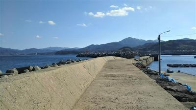 黄波戸漁港4.jpg