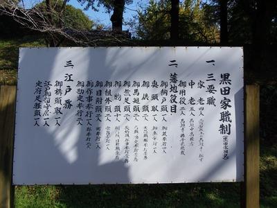 黒田家職制.jpg