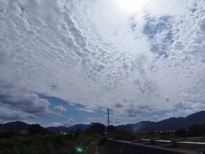 10月の秋の空2.jpg