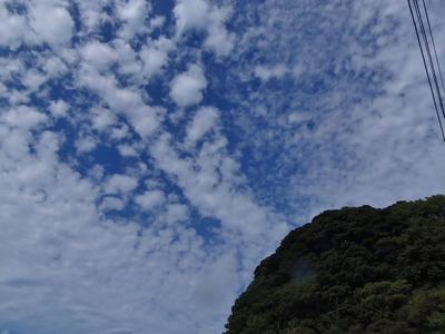 10月の秋の空3.jpg